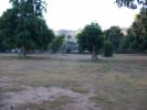 River Front Property for sale in Sayulia Mexico