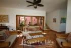 Casa Pequeno Paraiso SIR911 for sale in Sayulia Mexico