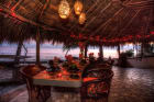 Casa Rincon for sale in Sayulia Mexico