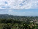 Titled View Lot for sale in Sayulia Mexico