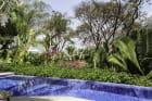 Casa Zimzala SIR496 for sale in Sayulia Mexico