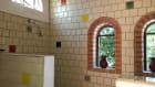 Casa Rincon SIR532 for sale in Sayulia Mexico