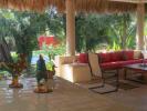 Villas Blancas #7 SIR550 for sale in Sayulia Mexico