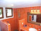 Casa Juanita SIR560 for sale in Sayulia Mexico