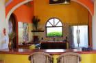 Casa Cielo Azul SIR503 for sale in Sayulia Mexico