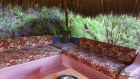 Casa Pajaro SIR504 for sale in Sayulia Mexico