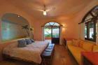 Villa Pavo Real SIR597 for sale in Sayulia Mexico