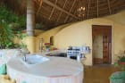 Villa Arboles SIR623 for sale in Sayulia Mexico