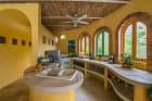 Villa Las Palmas for sale in Sayulia Mexico