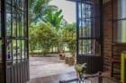Casa Pablo SIR661 for sale in Sayulia Mexico