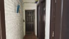 SIR 707 - Downtown Commercial Property for sale in Sayulia Mexico