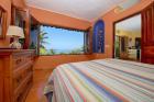 Villas Carlos And Carlitos SIR708 for sale in Sayulia Mexico
