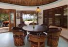 Casa Bollinger SIR 770 for sale in Sayulia Mexico