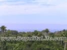 Giant View Homesite for sale in Sayulia Mexico