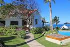 Casa Carrollena for sale in Sayulia Mexico