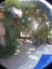 Casa De Las Brisas for sale in Sayulia Mexico