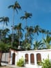 Chacala Beach House for sale in Sayulia Mexico