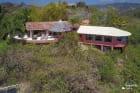 CASA CARRICITOS SIR52919 for sale in Sayulia Mexico