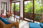 CHACALA BEACH HOUSE SIR92719 for sale in Sayulia Mexico