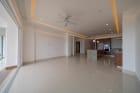 Condominiums Alexa for sale in Sayulia Mexico
