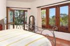 Casa Susana SIR 743 for sale in Sayulia Mexico