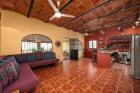 Casa Tranquila SIR752 for sale in Sayulia Mexico
