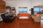 CASA LOS ARCOS SIR765 for sale in Sayulia Mexico