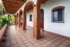 CASA LOS ARCOS SIR765 for sale in Sayulia Mexico