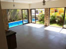 Villa Cocos for sale in Sayulia Mexico