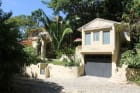 Casa Pavo Real for sale in Sayulia Mexico
