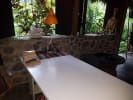 Casa Arecas SIR711 for sale in Sayulia Mexico