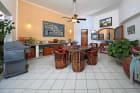 Casa Martica SIR801 for sale in Sayulia Mexico