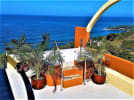 Vista Encantada Condos And Lots For Sale By Owner for sale in Sayulia Mexico