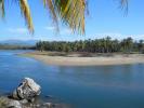 Isla Tortuga for sale in Sayulia Mexico