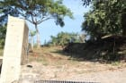 OCEAN VIEW LOT - SIR808 for sale in Sayulia Mexico
