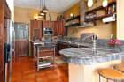 Casa Compadres for sale in Sayulia Mexico