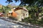 Casa Rocas for sale in Sayulia Mexico