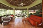 Casa Brissa SIR for sale in Sayulia Mexico