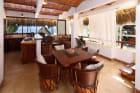 Villa Sol Y Luna SIR879 for sale in Sayulia Mexico