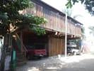 Sayulita Cabins for sale in Sayulia Mexico