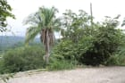 Hilltop Lot For Sale By Owner In Sayulita for sale in Sayulia Mexico