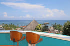 Ocean View Home For Sale By Owner for sale in Sayulia Mexico