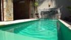 Villa Pargo for sale in Sayulia Mexico