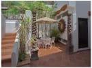 CASA ESTRELLA SIR927 for sale in Sayulia Mexico