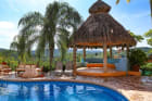 Villas Chula Vista for sale in Sayulia Mexico