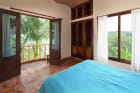 Villas Chula Vista for sale in Sayulia Mexico