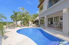 Casa Los Amigos for sale in Sayulia Mexico