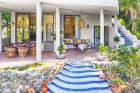 Casa Catrina for sale in Sayulia Mexico