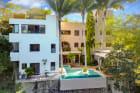 Casa Ava for sale in Sayulia Mexico