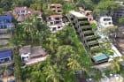 PLAYA IGUANA CONDOMINIUMS for sale in Sayulia Mexico